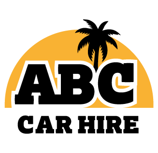 ABC Car Hire