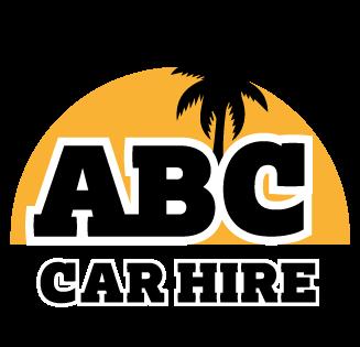 ABC Car Hire